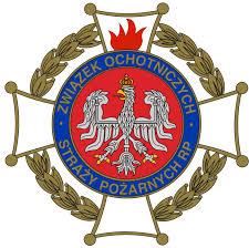 O.S.P. Kramsk